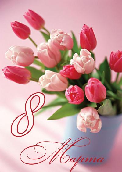 Короткие поздравления с 9 мая день победы короткие