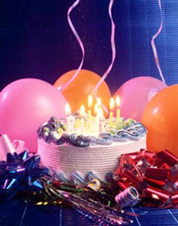 Поздравления с днем рождения прикольные начальнику короткие смс