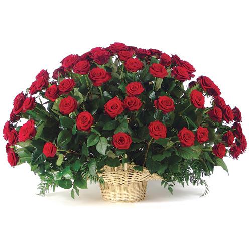 Самые красивые открытки цветы