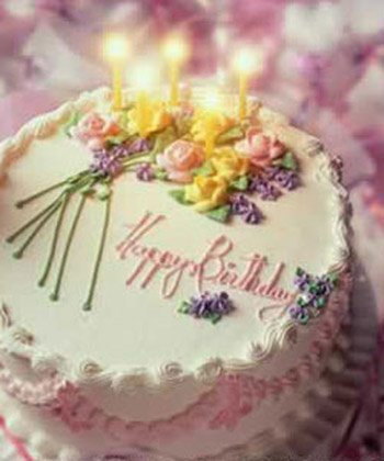 Поздравления с днем рождения начальнице женщине 50 лет