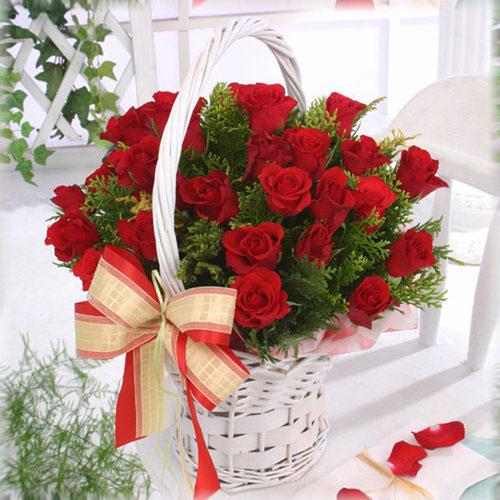 Слова поздравления с днем свадьбы на татарском языке 729