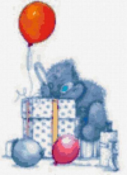 Шуточные документы на день рождения