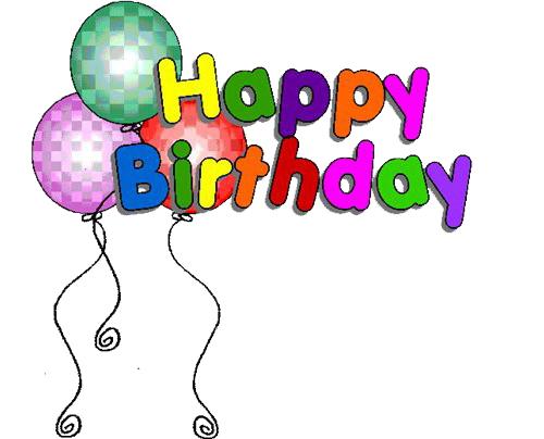 Прикольные поздравления днем рождения парню 19 лет