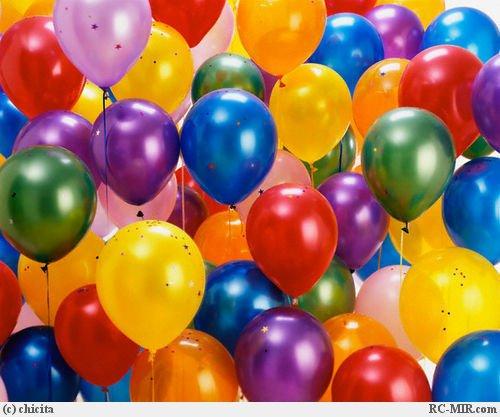 Смс с поздравлениями с днем рождения шуточные