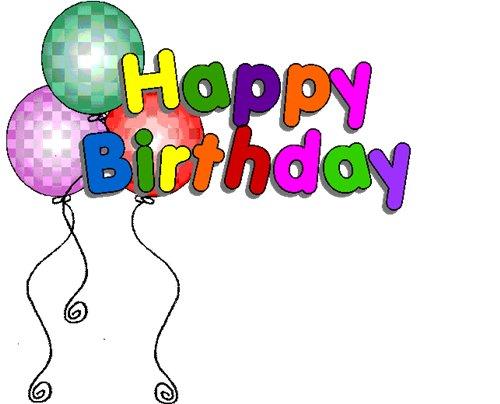 Поздравления с днем рождения мужчине директору смс