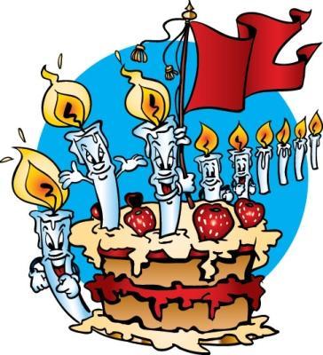 Поздравления с днем рождения мужчине коллеге прикольные