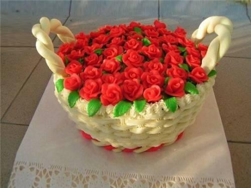Поздравления в прозе с днем рождения молодому