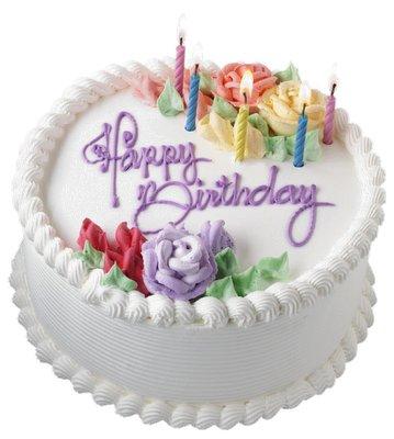 Поздравления с днём рождения 25 лет дочери